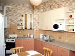 Недорого купить квартиру в Питере