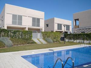 Недвижимость в Costa Dorada на www.costamiami.ru