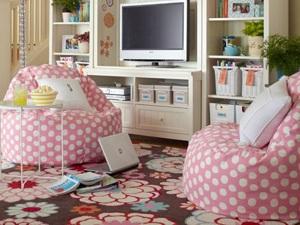Купить детское кресло для дачи и загородного дома