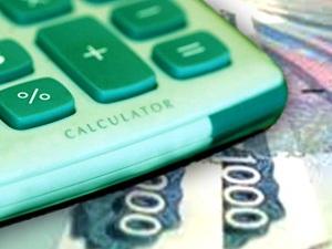 Ипотечный калькулятор поможет рассчитать стоимость кредита