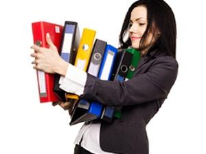 Профессиональные бухгалтерские услуги агентству недвижимости