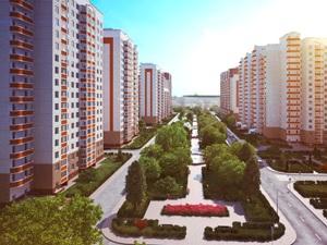 Особенности квартир в Новой Столице