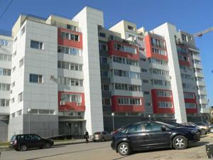 Услуги по покупке/продаже недвижимость Волгограда на rf-kupidom.com