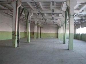 Снять помещение под склад в Москве