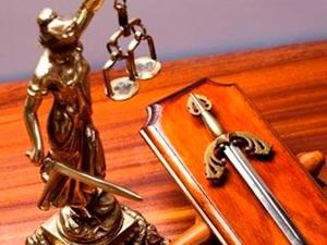 Где задать вопросы военному юристу?