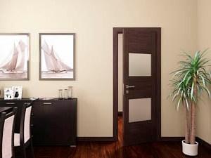 Двери Profil Doors – хорошее решение для загородного дома