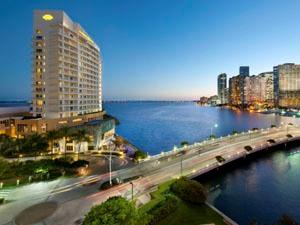 Чем хороша недвижимость во Флориде?