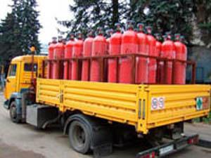 Услуги для владельцев земельных участков по Киевскому шоссе на www.metallmos.ru