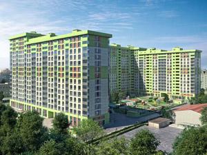 Купить квартиру в Сергиевом Посаде или земельный участок по Киевскому шоссе?