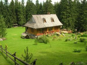 Кредит на покупку земельных участков по Киевскому шассе от www.rosbank.ru