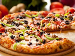 PizzaGroup.ru предлагает доставку оборудования на земельные участки по Киевскому шоссе