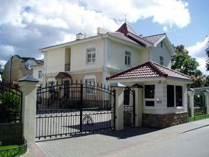 Компания «Петербургская недвижимость»: 20 лет на рынке