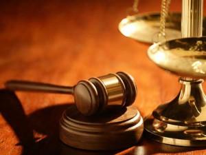 Адвокаты помогут решить любые вопросы с земельными участками по Киевскому шоссе