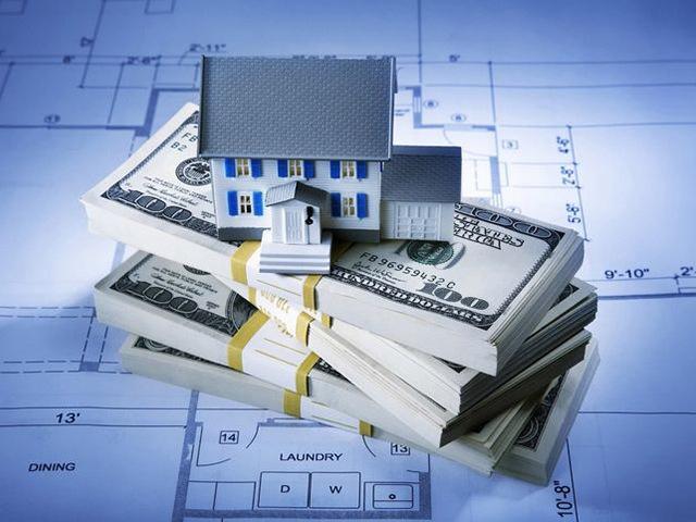 Инвестиции в недвижимость по Киевскому шоссе: курс на успех
