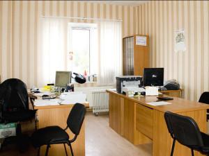 Зачем нужен анализ коммерческой недвижимости по Киевскому шоссе?