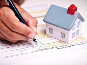 В чем разница ипотеки на земельные участки по Киевскому шоссе и на квартиры в ЖК Донской Олимп?