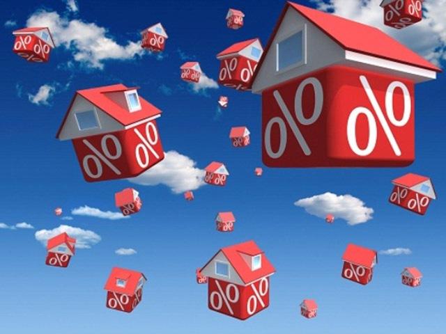 Проценты по ипотеке на земельные участки по Киевскому шоссе