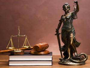 Юридические консультации для компаний — владельцев земельных участков по Киевскому шоссе