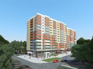 Земельные участки по Киевскому шоссе – альтернативное решение для тех, кто хочет купить квартиры в Кожухово
