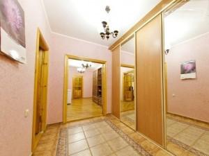 Снять квартиру посуточно в Нижнем Новгороде и коттеджи на земельных участках по Киевскому шоссе