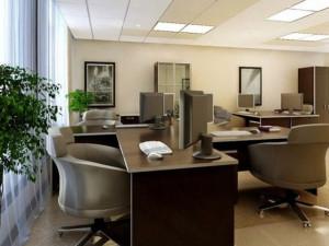 Для покупки или аренды офиса – обращайтесь к серьезным компаниям