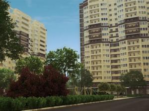 Сравнительные характеристики квартир в городе Пушкино и земельных участков по Киевскому шоссе