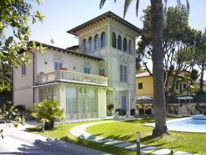 В чем преимущества покупки недвижимости в Тоскане и земельных участков по Киевскому шоссе?