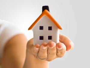 """Квалифицированная работа агенства недвижимости """"Прайм""""– ваш лучший выбор в поисках жилья"""