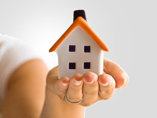 Как открыть свое агентство по коммерческой недвижимости