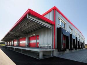 Проекты быстровозводимых зданий на земельных участках по Киевскому шоссе