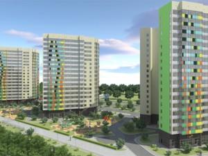 Купить земельный участок по Киевскому шоссе или квартиру во Всеволожском районе Санкт-Петербурга?
