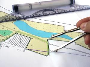 Юридическое сопровождение сделок по разделу и объединению земельных участков по Киевскому шоссе