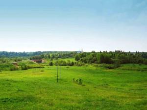 Купить земельные участки по Киевскому шоссе и другую недвижимость через доску объявлений