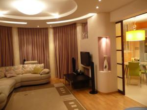 Как безопасно купить квартиру в Краснодаре и земельные участки по Киевскому шоссе?