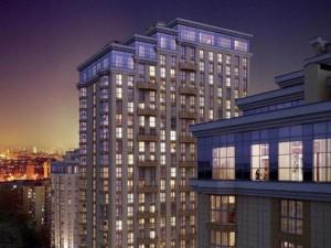 Купить большую квартиру в Краснодаре или воспользоваться предложениями по продаже земельных участков по Киевскому шоссе?