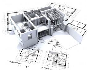 Заказать технический план зданий, построенных на земельных участках по Киевскому шоссе