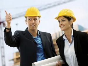 В компании kg-gk.ru проводится обучение специалистов по охране труда строительных компаний, работающих на земельных участках по Киевскому шоссе