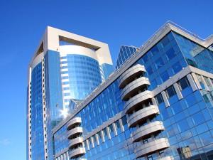 Рычаги влияния на потенциального инвестора в коммерческую недвижимость Санкт-Петербурга