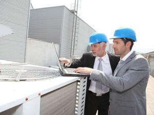 Информационное обслуживание склада – идеальное решение для бизнеса