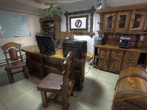 Мебель под старину: богатство стиля в каждом предмете