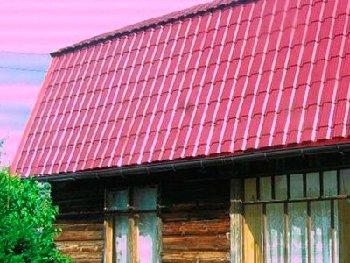 Земельный участок 6 соток, 110 км от МКАД, д. Писково