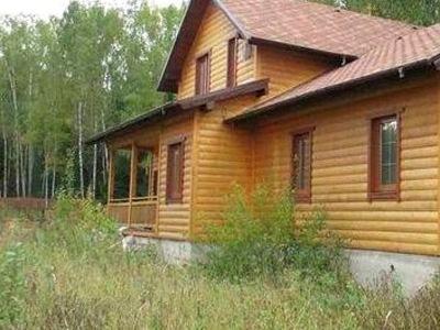 Земельный участок 12 соток, 100 км от МКАД, д. Ильичевка