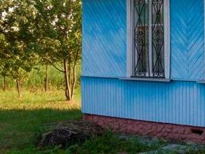 Земельный участок 9 соток, 62 км от МКАД, д. Чешково