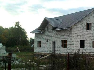Земельный участок 10 соток, 64 км от МКАД, д. Любаново