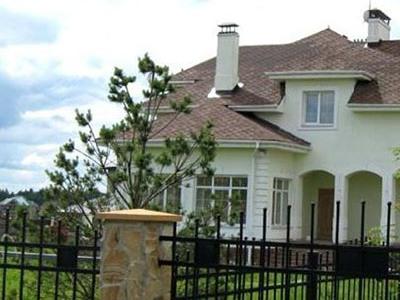 Земельный участок 15 соток, 35 км от МКАД, д. Новоглаголево