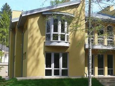 Земельный участок 14 соток, 35 км от МКАД, д. Кузнецово