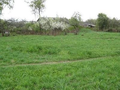 Земельный участок 16 соток, 37 км от МКАД, д. Селятино