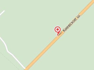 Земельный участок 6 соток, 39 км от МКАД, д. Селятино