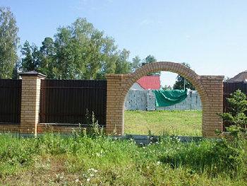 Земельный участок 17 соток, 57 км от МКАД, г. Наро-Фоминск