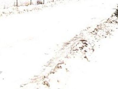 Земельный участок 15 соток, 24 км от МКАД, д. Поповка